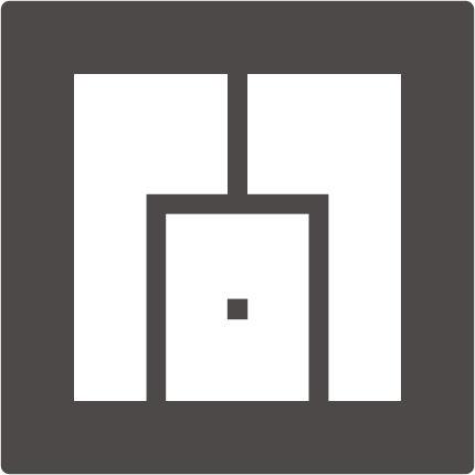 一級建築士事務所(株)一関技建
