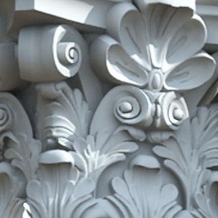 Polyes Dekorasyon İnş. Plastik San. ve Tic. Ltd. Şti.