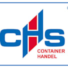 CHS Container Taiwan Branch