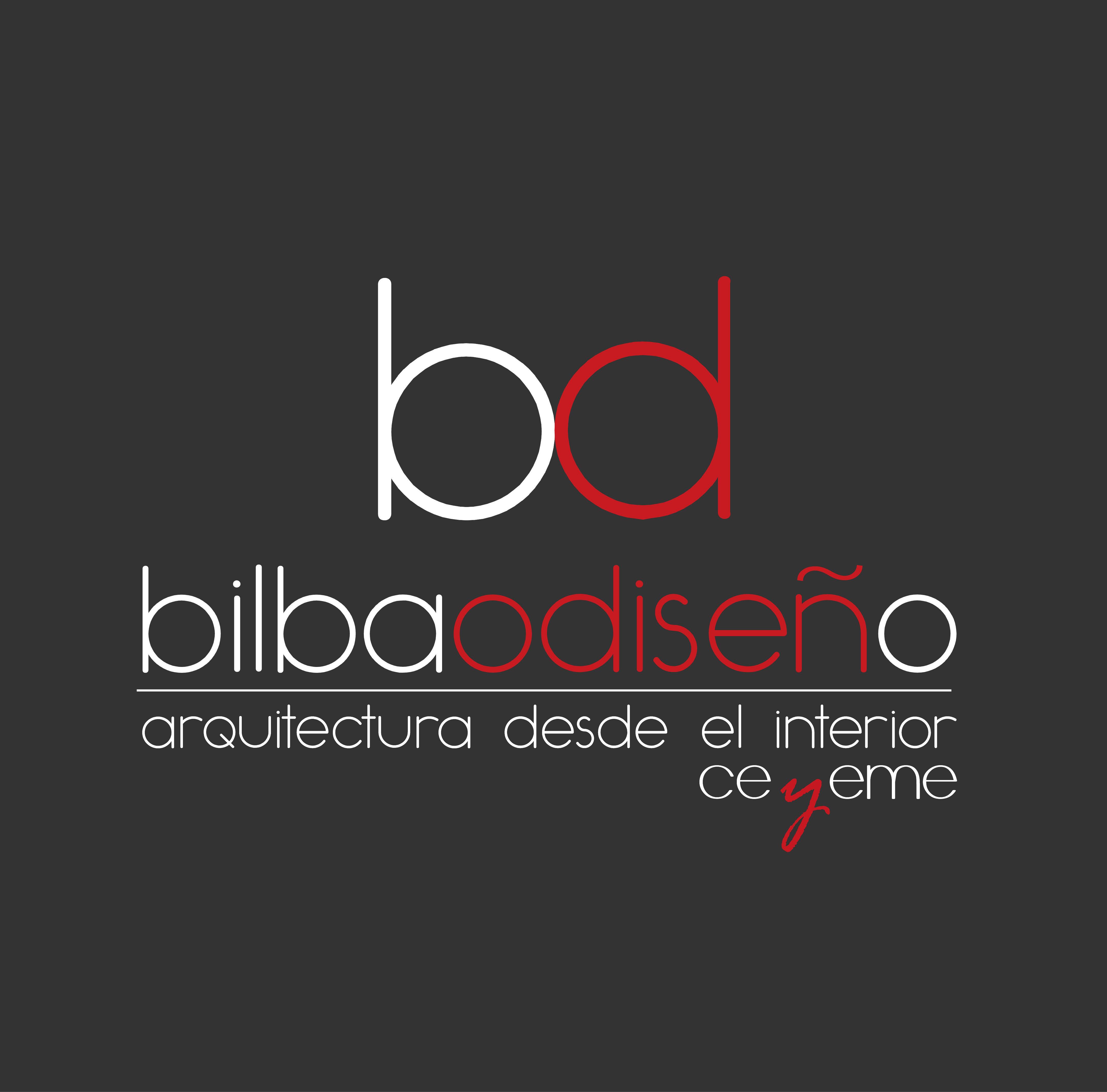 Bilbaodiseño