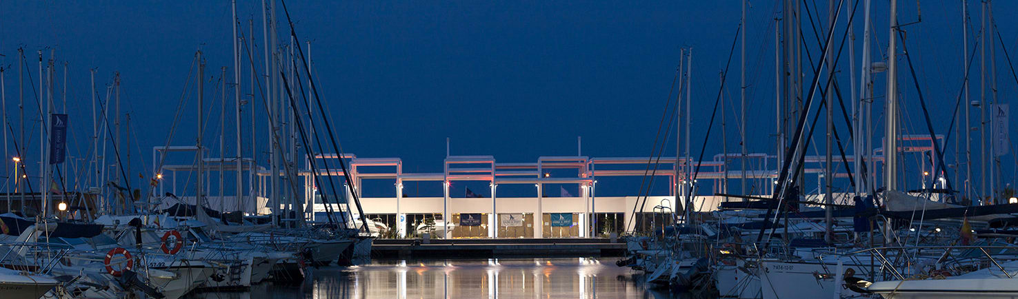 Fenwick Iribarren Architects