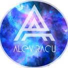 AlevRacu