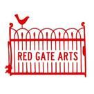 Red Gate Arts