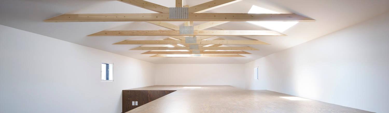 牧野研造建築設計事務所
