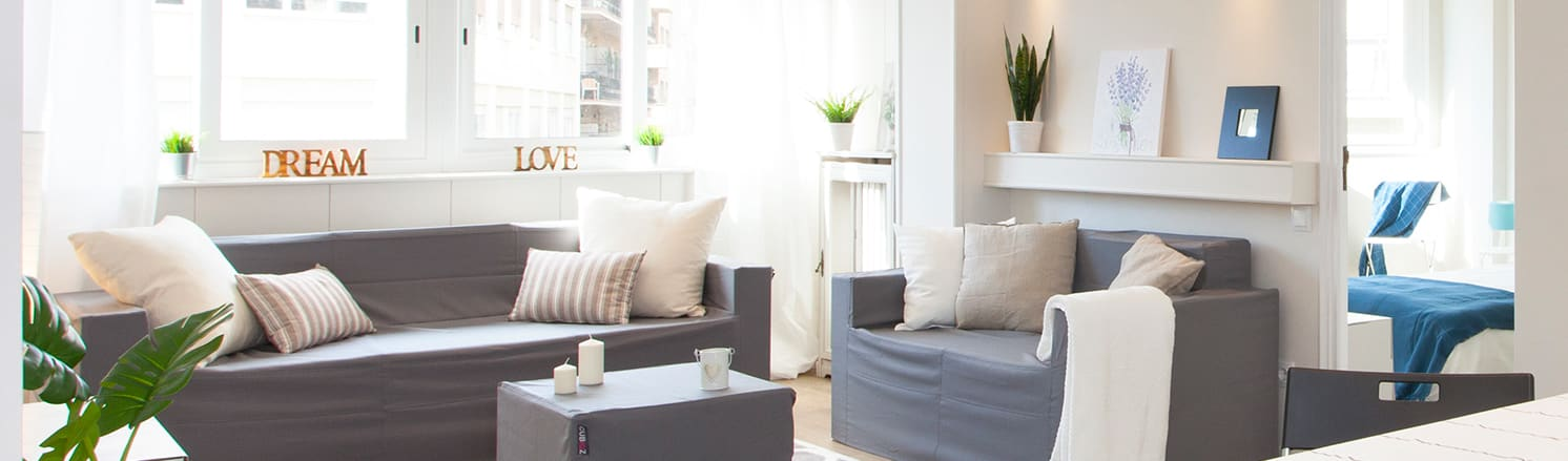 Lala Decor HomeStaging & Reformas Integrales de pisos