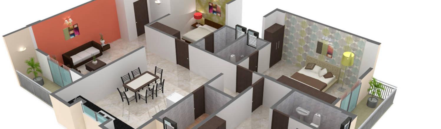 ARTis Interior Design