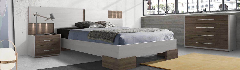 Merkamueble muebles y accesorios en sevilla homify - Merkamueble en sevilla ...