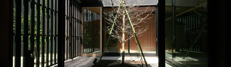 andfujiizaki一級建築士事務所
