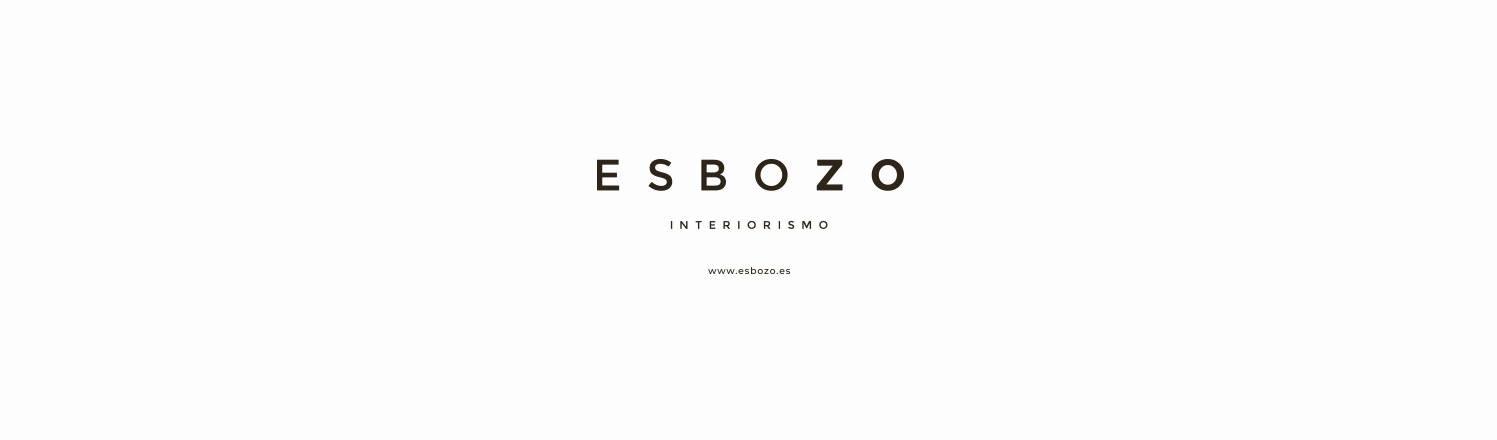 ESBOZO Interiorismo