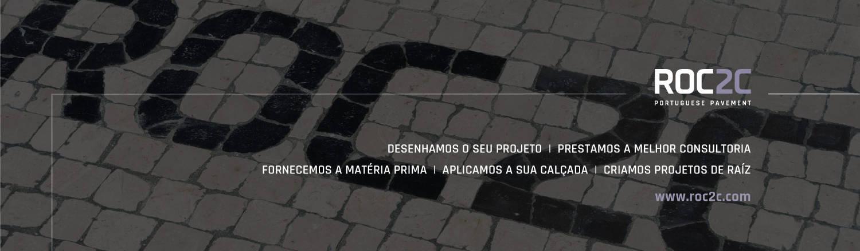 ROC2C_Calçada Portuguesa