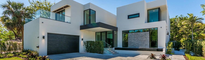 Abodde Luxury Homes