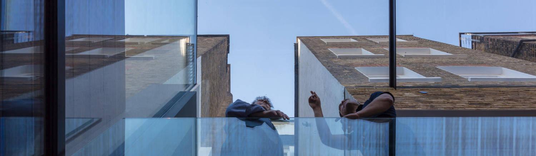 Guarnieri Architects