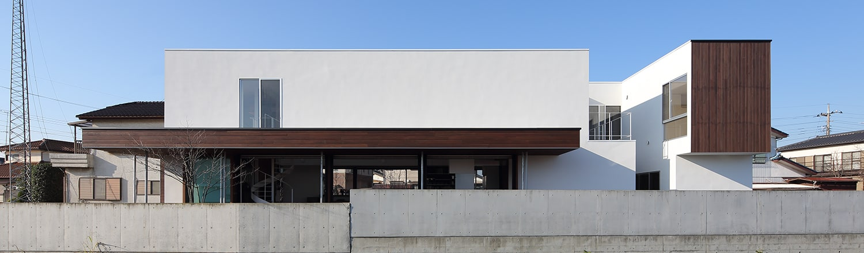 *studio LOOP 建築設計事務所
