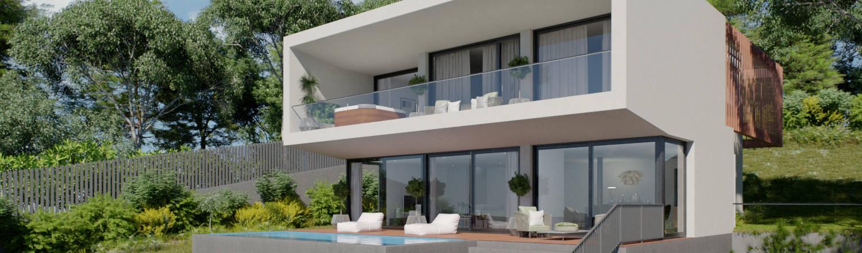 CBF Arquitectura