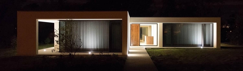 António Mota, Susana Machado – Arquitectos, Lda