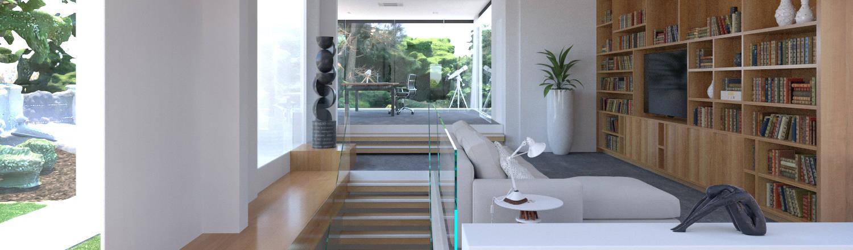 Imagine Architects (Pty) Ltd