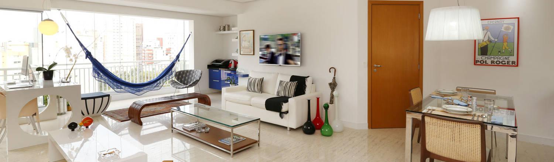 Antonio Armando Arquitetura & Design