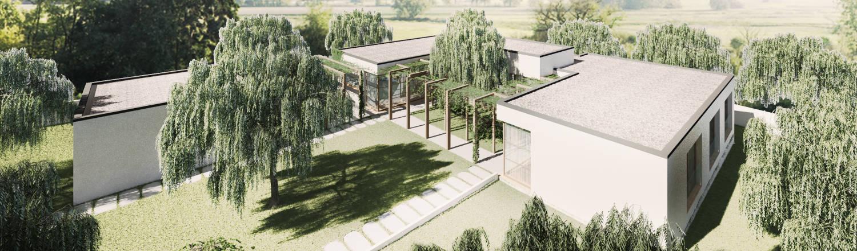 Habitat Saudável – consultoria, arquitetura e decoração