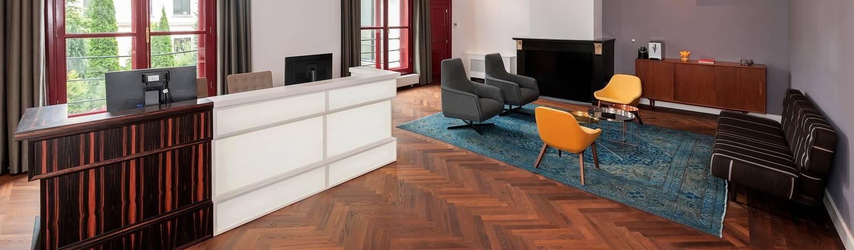 Lozinski architecten interieurarchitecten in amsterdam Interieurarchitecten en interieuradvies amsterdam