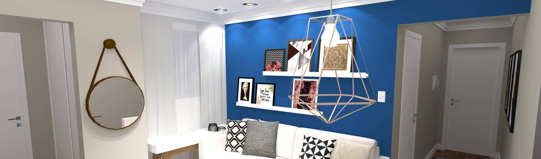 Arqui.B Studio – Arquitetura e Interiores