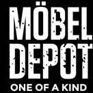 Möbeldepot One of a kind