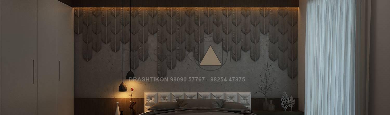 Drashtikon designer consultant (kamal maniya)