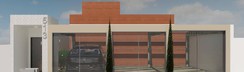 Beiral – Estudio de Arquitetura