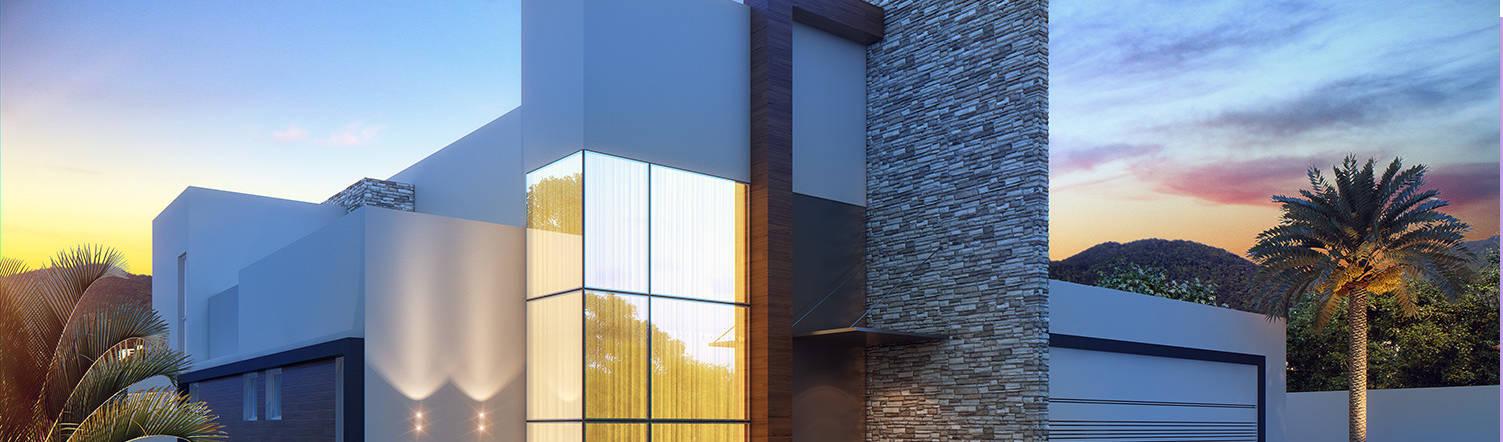 NEO LINEA arquitetura criativa