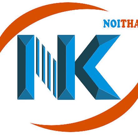 Nội thất Nguyễn Kim