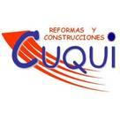 REFORMAS Y CONSTRUCCIONES CUQUI, S.L.