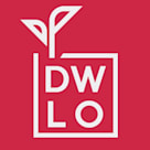 Dwello Design