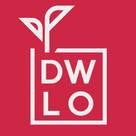 Dwello Design
