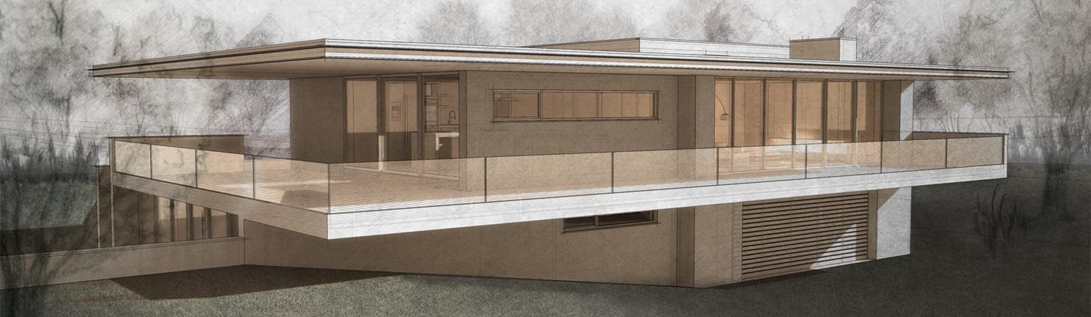 Tim Knubben | Architectural Designer