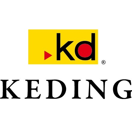 Keding Enterprises Co., Ltd.
