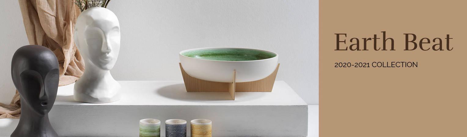 Arfai Ceramics Lda