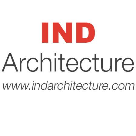 IND Architecture