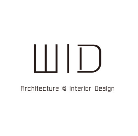 WID建築室內設計事務所 Architecture & Interior Design