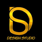 DS DESIGN STUDIO