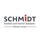 Schmidt Palmers Green