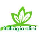 italiagiardini