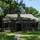 KONARA HOUSE