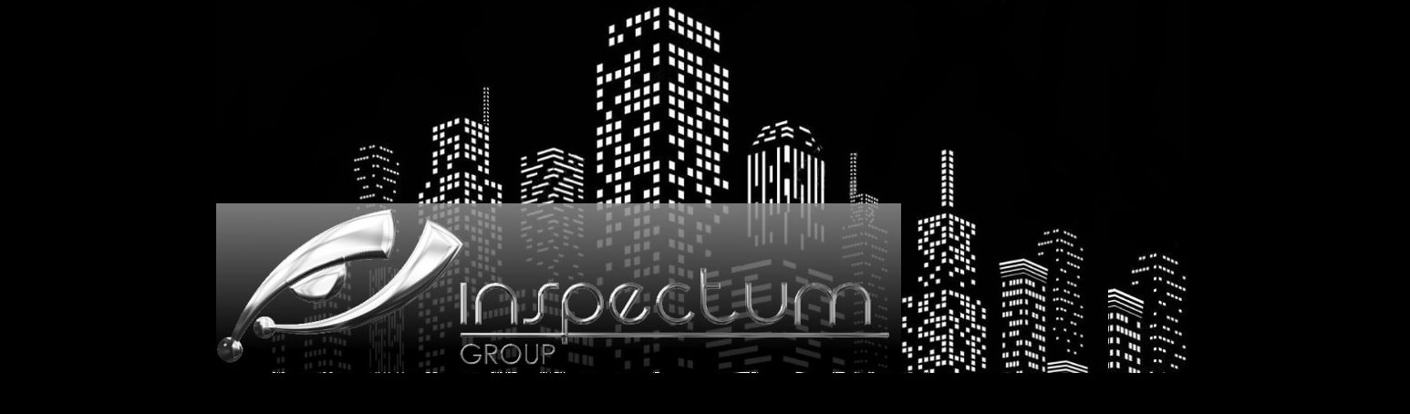 Arquitectos Inspectum Group