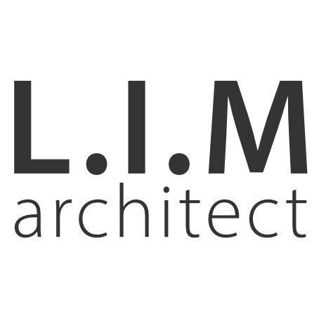 건축사사무소 리임