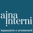 Aina   Interni dal 1963