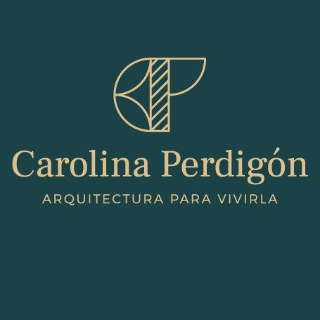 Carolina Perdigón