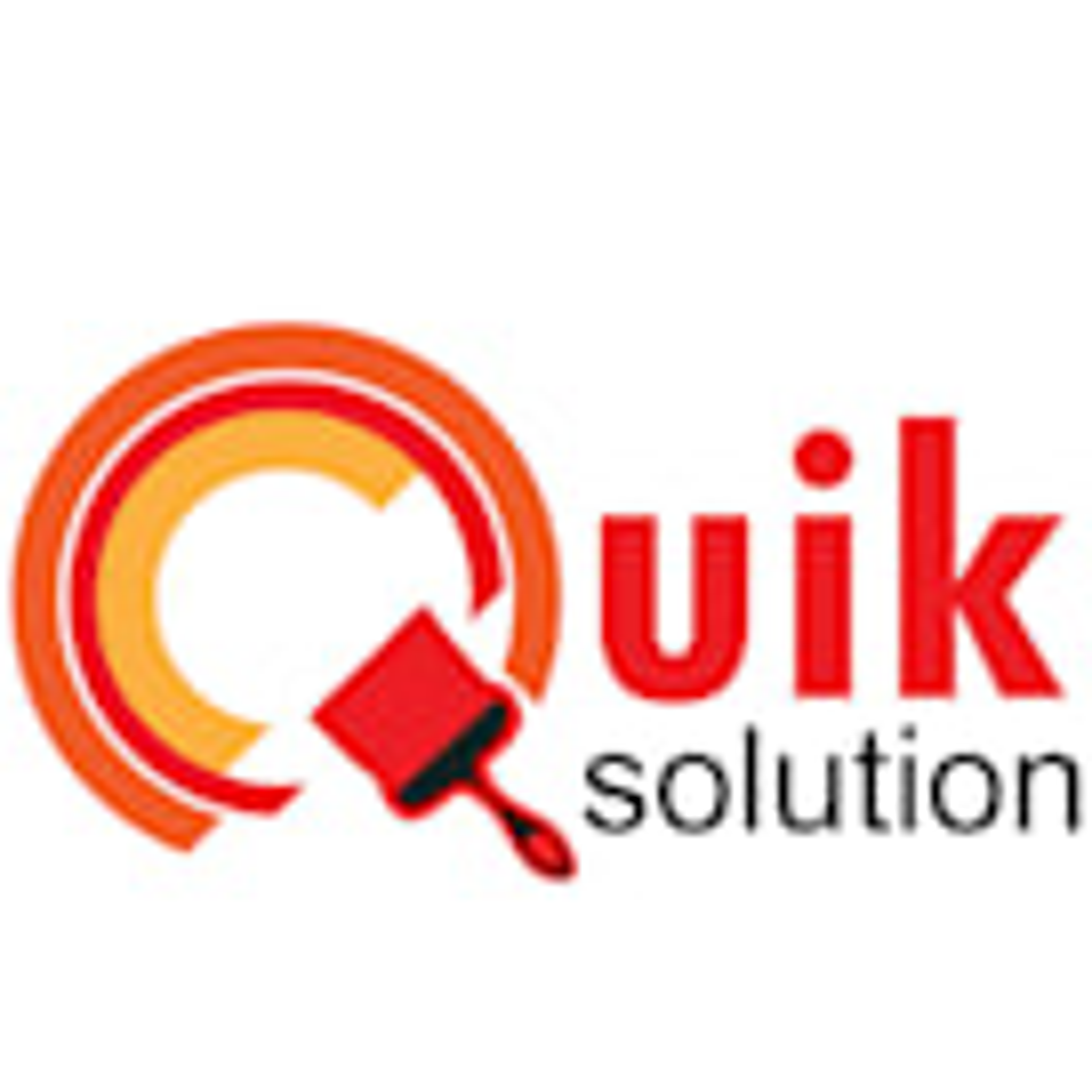 Quik Solution