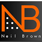 Neil Brown—Handyman & Renovations