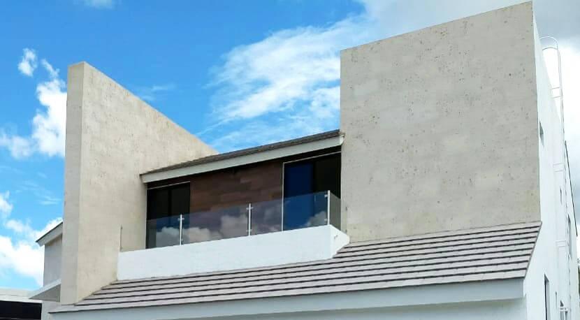 AD ARQUITECTOS DISEÑO / CONSTRUCCIÓN / MOBILIARIO