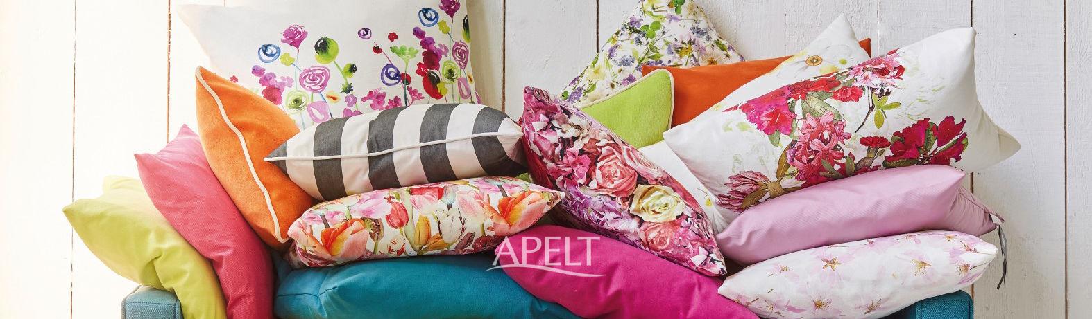 apelt stoffe profesjonali ci w kategorii tekstylia. Black Bedroom Furniture Sets. Home Design Ideas