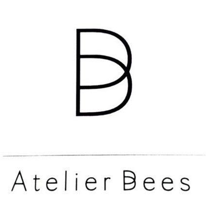 Atelier Bees